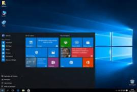 Windows 10 X86 e X64 - Maio de 2020 - PTBR